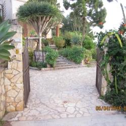 Scopelloguidaloca Dependance In Villa Accesso Privato Alla Spiaggia